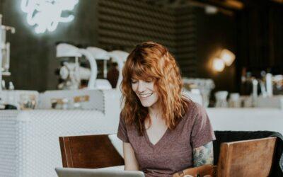 Claves para convertirte en nómada digital