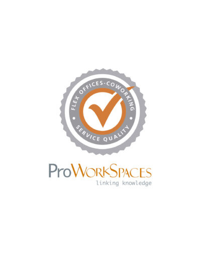 logo def sello proworkspaces v8
